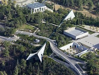 330px israel 20132 aerial jerusalem yad vashem 01