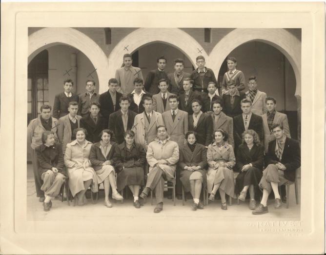 classe-de-1ere-1950-1.jpg