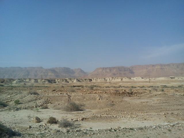 Dsc04266 israel sylvei 3