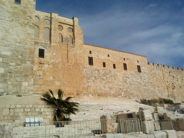 Dsc04516 israel sylvie 6