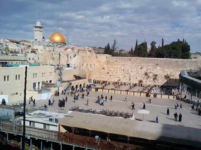Dsc04646 israel sylvie 8