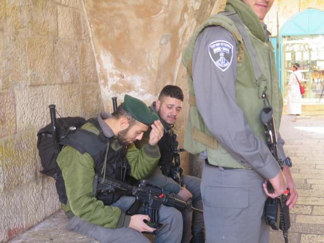 Israel 518