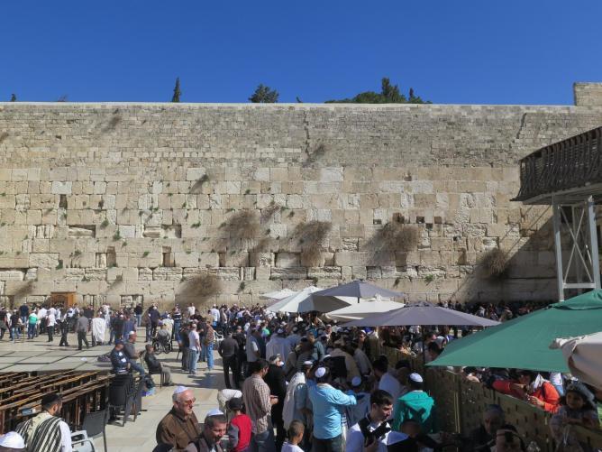 Israel 545
