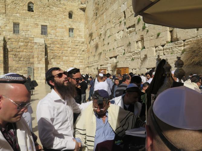 Israel 547