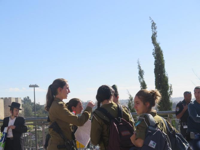 Israel 553