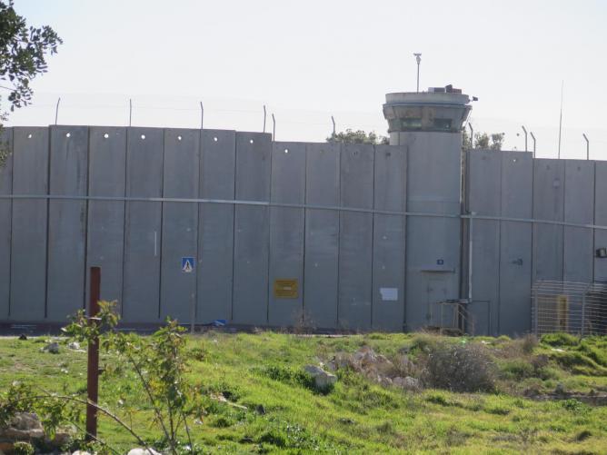 Israel 558