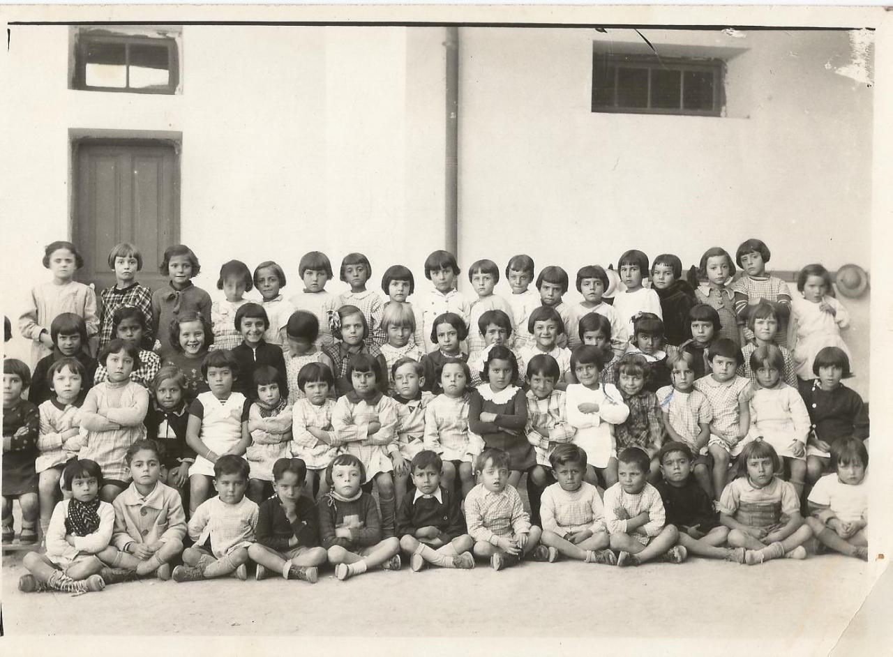oujda-1939-cours-preparatoire-1.jpg